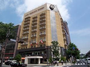 0807_hotelyokohamagarden